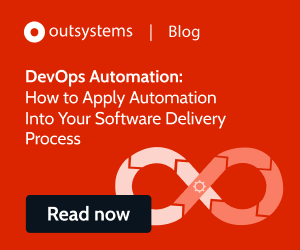 Outsystems300x250 DevOps Automation